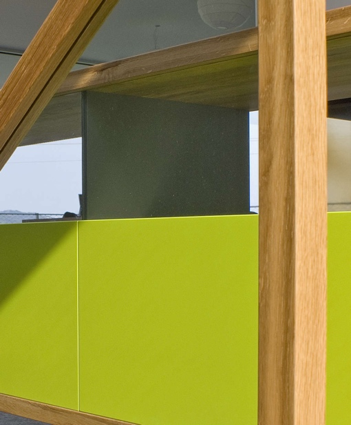 Leitbild2 - Detailinformation Unternehmen - Schachreiter Interieur