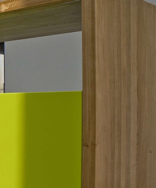 Leitbild3 - Detailinformation Unternehmen - Schachreiter Interieur